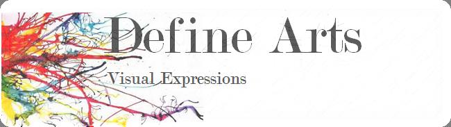 Define Arts